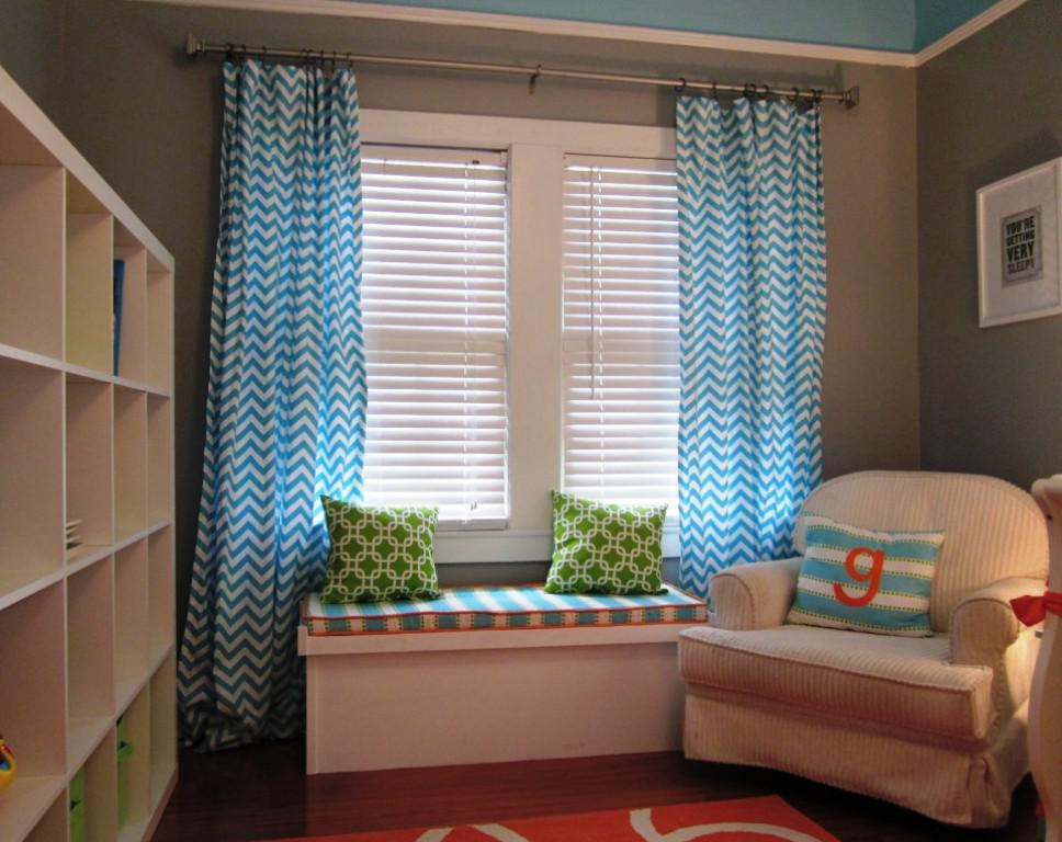 Baby-Boy-Curtains-for-Nursery