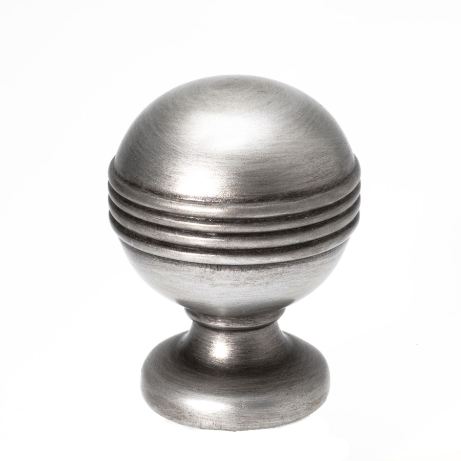 ball-finial-antique-pewter
