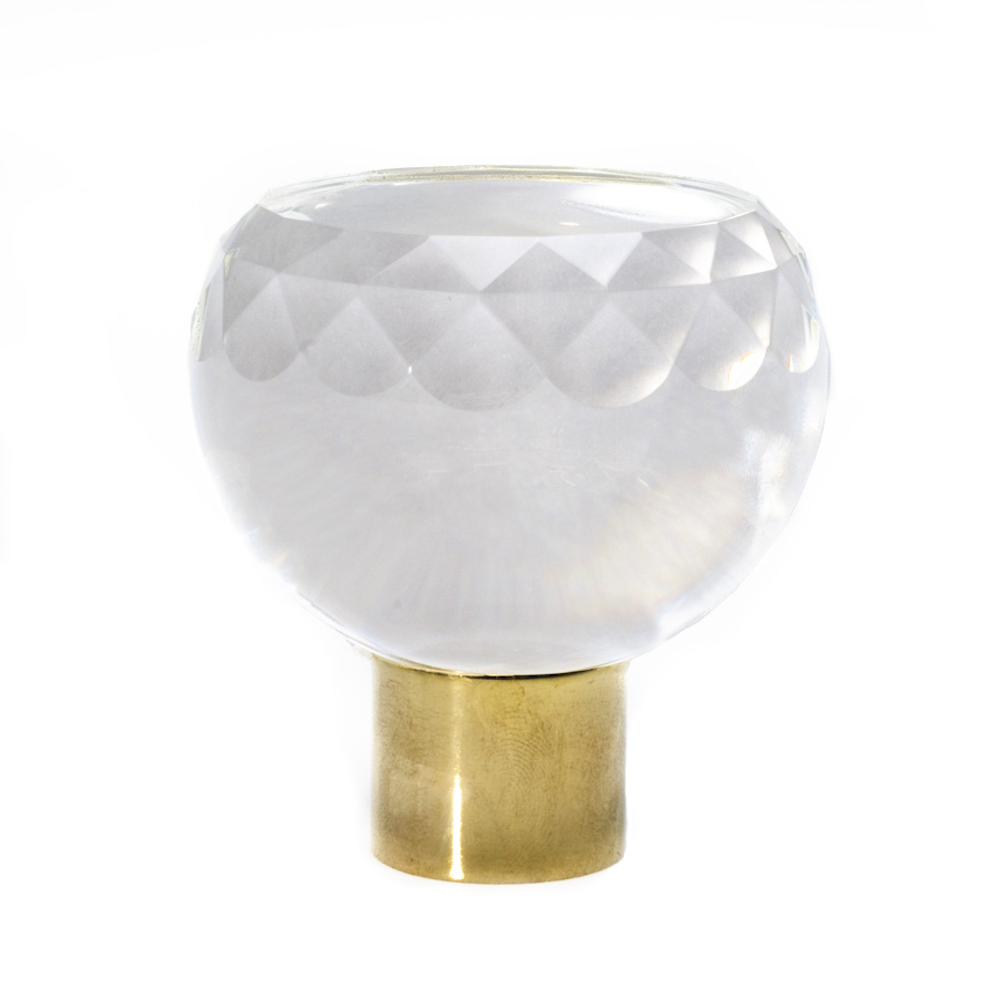 faceted-crystal-finial-gold-brass