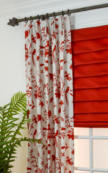 imperial-drapes