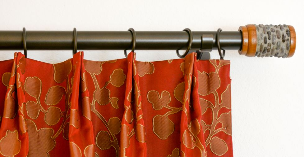 orchid-drapes