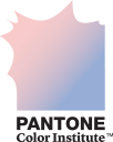 Pantone_Color_of_the_Year_Rose_Quartz_Serenity_PCI_Logo