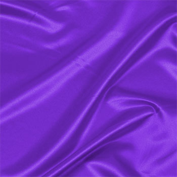 Purple fabric 2