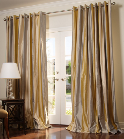 in alternative to cameron cotton grommet marshmallow pkey grey x com pin much good too drape potterybarn drapes products