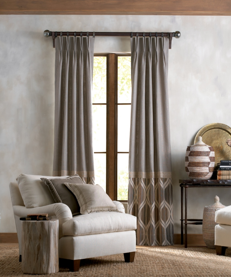 window-with-drapes