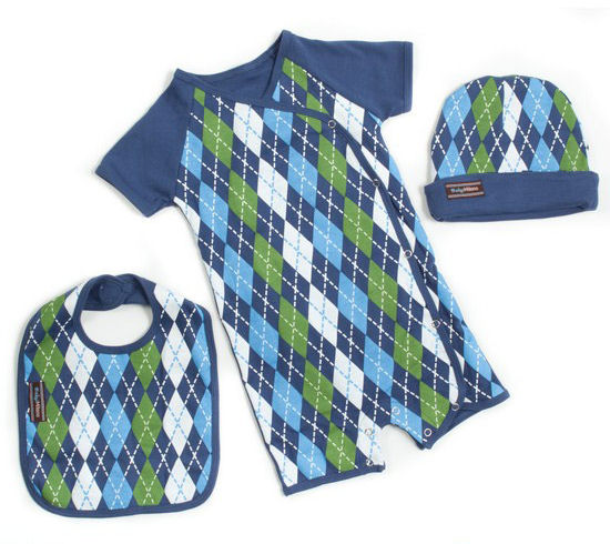 blue-argyle-romper-set