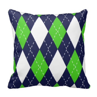 blue_and_green_argyle_pattern_pillows-r3281369a91eb4860b732c4e25634d866_i5fqz_8byvr_324