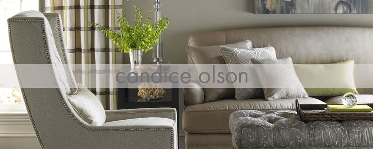 Curtains Ideas candice olson curtains : Candice Olson fabrics are now at DrapeStyle! - DrapeStyle