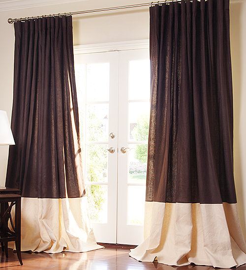 custom-made-bordered-linen-drapes