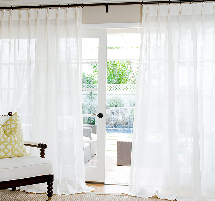 custom-sheer-linen-drapes-4