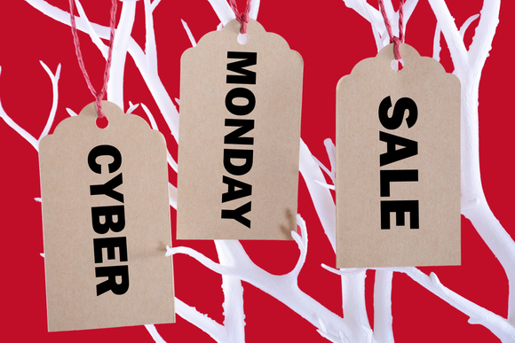 cyber-monday-primary-100630645-large