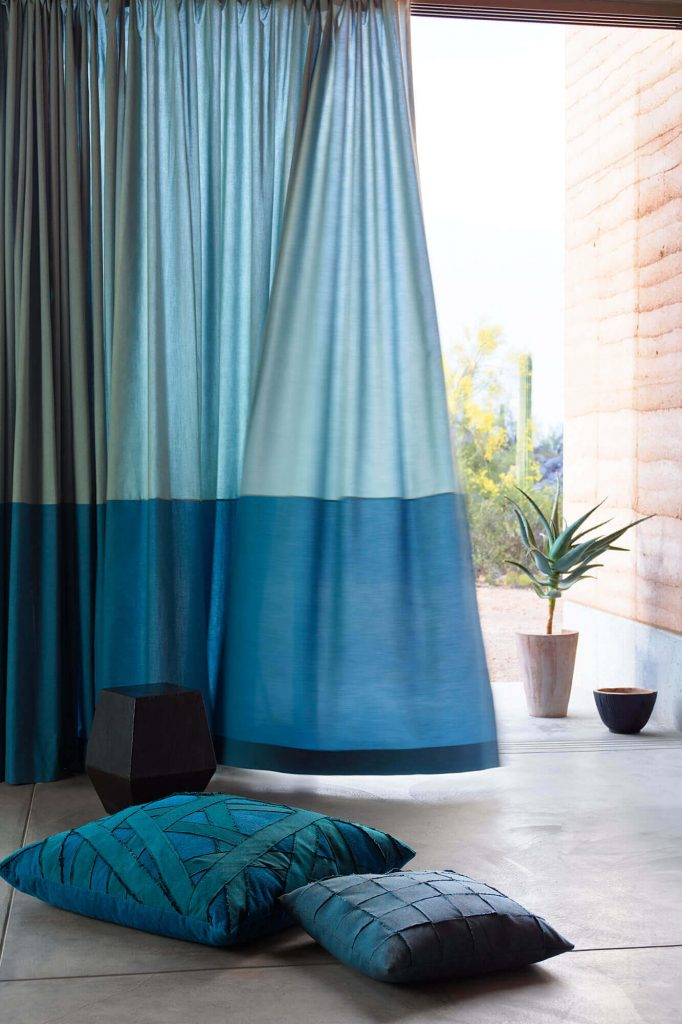 Custom Outdoor Drapes Archives Drapestyle