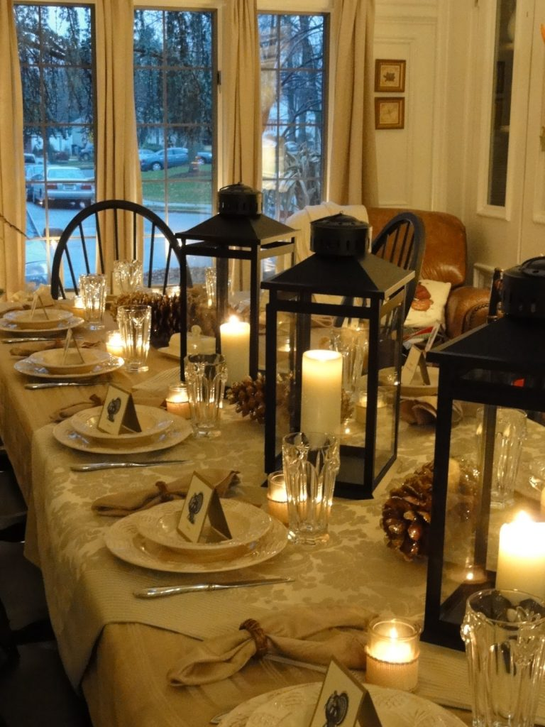 martha-stewart-thanksgiving-table