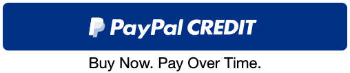 PayPal Credit - Buy Now Pay Later