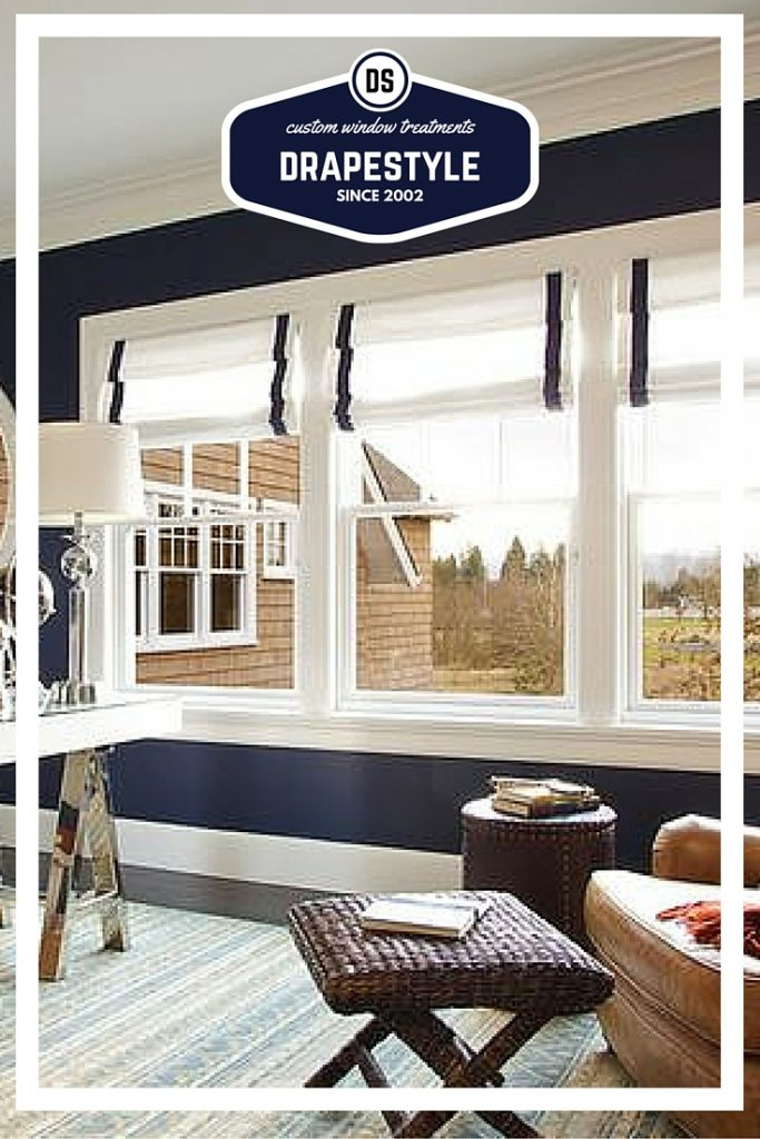 Benefits Include Enhancing The Functionality And Style Of Your Windows,  Increase Your Homes Value, And Provide Much Needed Privacy And Temperature  ...