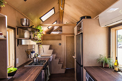 tiny house trend Archives DrapeStyle